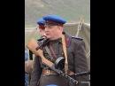 Историческая правда Западная Украина Секретный эшелон НКВД