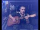 Ратмир Александров - синяя река