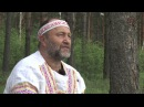 Община Крина. Годовой цикл солнечных праздников