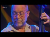 Dave Holland &amp Pepe Habichuela - Jazz Baltica 2010 HD