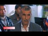 Ajal Jodusi Yangi Ozbek kino 2015 treyler va sountrek