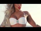 Laci Kay Somers shoot New Port Beach