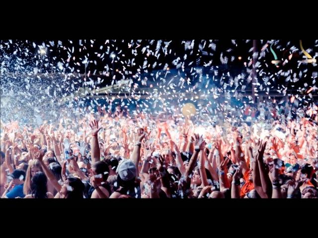 ♫ NEW BEST♫ FESTIVAL EDM MUSIC OF 2015★(Mix 6)★