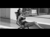 CRES &amp !LLMIND - WAY BEYOND (OFFICIAL VIDEO)