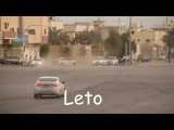 Arabian drift kings!!! Drifting and Speeding on Live Traffic (Arabian Drifting) powersliding!!!