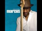 Marcus Miller - Blast