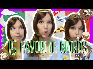 Learn the Top 10 Favorite Italian Words (Chosen by Fans)