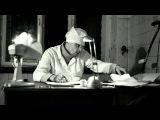 Мутант Космо,Шима(Братубрат) - Путь исправления
