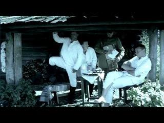 Диверсант (2004). 2 серия из 4 - Видео Dailymotion