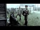 Диверсант (2004). 4 серия из 4 - Видео Dailymotion