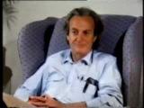 Feynman Magnets FUN TO IMAGINE 4