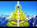 Саморазвитие через медитацию на чакры. Полная версия