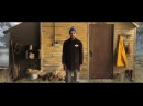 FENCES - ARROWS (feat. Macklemore Ryan Lewis) OFFICIAL MUSIC VIDEO