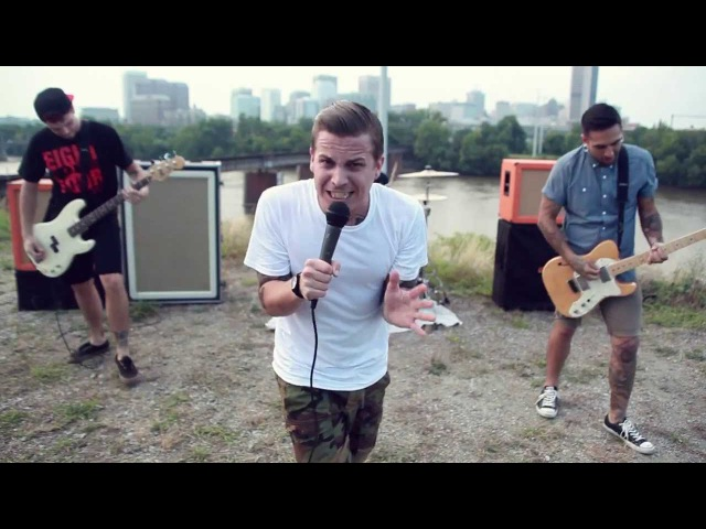 Broadside Storyteller Official Music Video