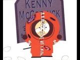 Kenny McCormick - Dumb Ways To Die
