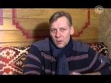 Как уходили кумиры - Абдулов Александр