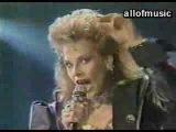 C.C. Catch - Heaven &amp Hell (1986)