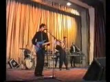 Вюнсдорф Концерт Вадима Казаченко. 1994