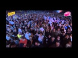 Юрий Шатунов - Белые розы (Легенды Ретро FM 2009)