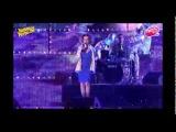 Жанна Агузарова - Чудесная страна (Легенды Ретро FM 2009)