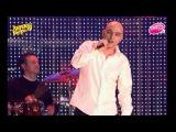 Андрей Державин - Не плачь Алиса (Легенды Ретро FM 2007)
