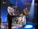 Bad Boys Blue - Hungry For Love (Live hitparade 89)