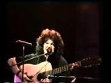 Юрий Наумов - Концерт в Манекене, Челябинск 1989
