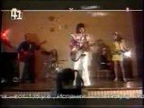 Евгений Осин - Мальчишка (Клип 1993 г.)