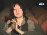 Как Уходили Кумиры  Наталья Гундарева
