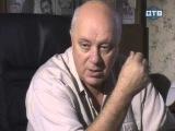 Как уходили кумиры - Утесов Леонид