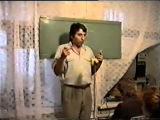 Школа Рогожкина. Часть 6. 1997 год