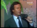 Julio Iglesias - Nostalgie (1977)