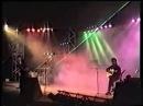 Братья Меладзе Диалог Концерт 1993 года в Николаеве