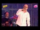 Андрей Державин Не плачь Алиса Легенды Ретро FM 2007