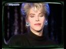 C.C.Catch - Soul Survivor - ZDF-Hitparade 1987