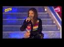 Павел Смеян Непогода Легенды Ретро FM 2008
