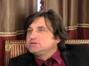 Отар Кушанашвили В гостях у Дмитрия Гордона 1 2 2011