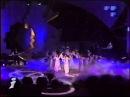 """Юбилейный концерт Софии Ротару """"Люби меня""""-1998.25 апреля."""