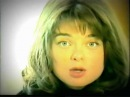 Наташа Королёва - Конфети (1996год).