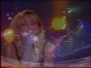 Таня Овсиенко Красивая девчонка 1992 год.