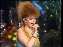 Лариса Долина и группа ООН - Кот Бегемот Песня года 1989 Финал