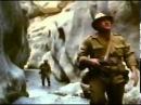 ОхламонТуркменфильм 1993 год