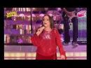 София Ротару - Только этого мало (Легенды Ретро FM 2007)