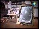 СОВЕТСКИЕ КУРОРТЫ (Сделано в СССР 2013 Документальный фильм)