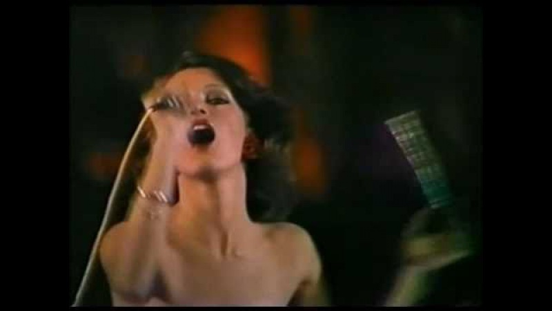 EL PASSADOR - Amada mia amore mio (Festivalbar 1977)