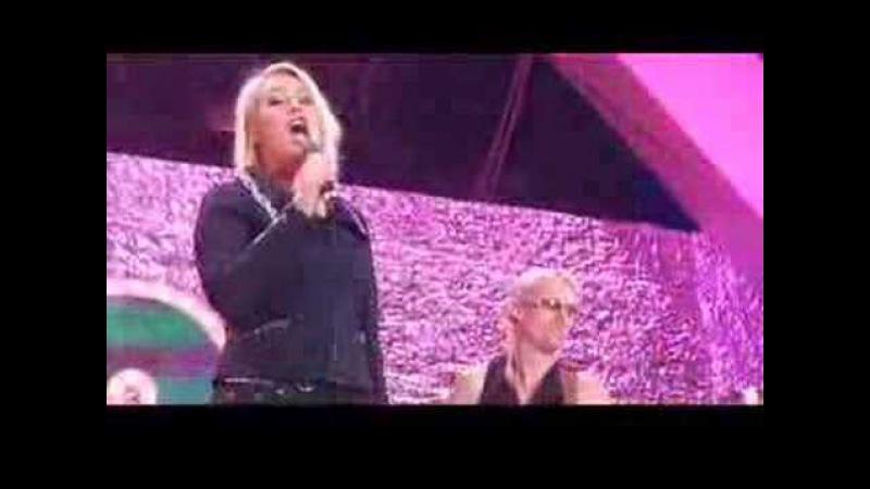Kim Wilde - You Came