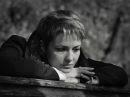 А есть и те кому больней Читает Наталия Черноусова на стихи Галины Пятисотских