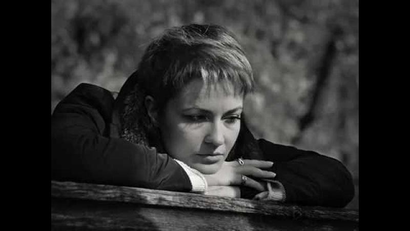 А есть и те, кому больней Читает Наталия Черноусова на стихи Галины Пятисотских
