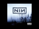 Nine Inch Nails - All The Love In The World HQ