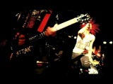 The Casualties - Tomorrow Belongs To US
